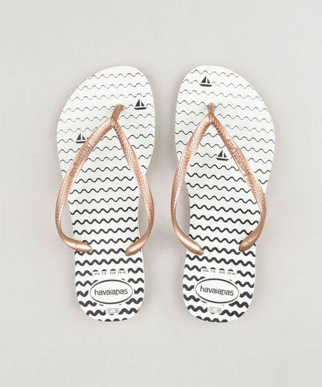 Chinelo-Havaianas-Feminino-Slim-Oceano-Branco-9282577-Branco_1