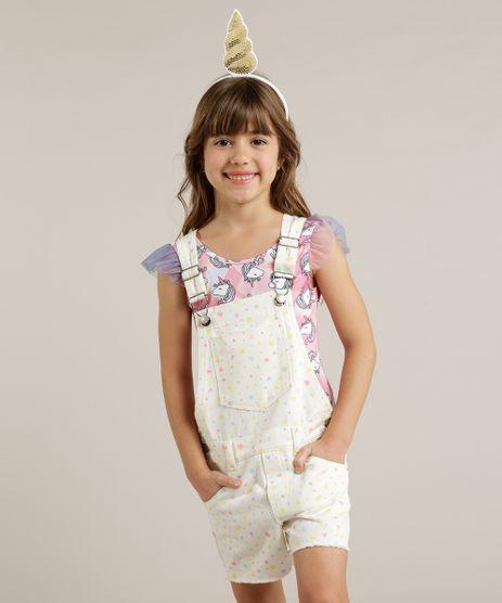 Jardineira-Color-Infantil-Estampada-Barra-Desfiada-Off-White-9284225-Off_White_1