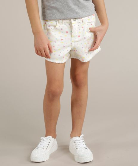 Short-Color-Infantil-Estampado-Barra-Desfiada-Off-White-9247355-Off_White_1
