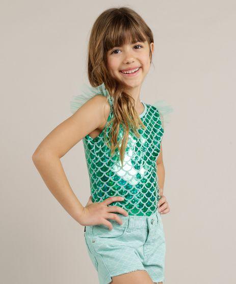 Body-Infantil-Sereia-Metalizado-com-Tule-Verde-9247490-Verde_1