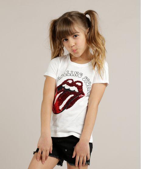 Blusa-Infantil-Rolling-Stones-com-Paete-Manga-Curta-Decote-Redondo-Branca-9245404-Branco_1