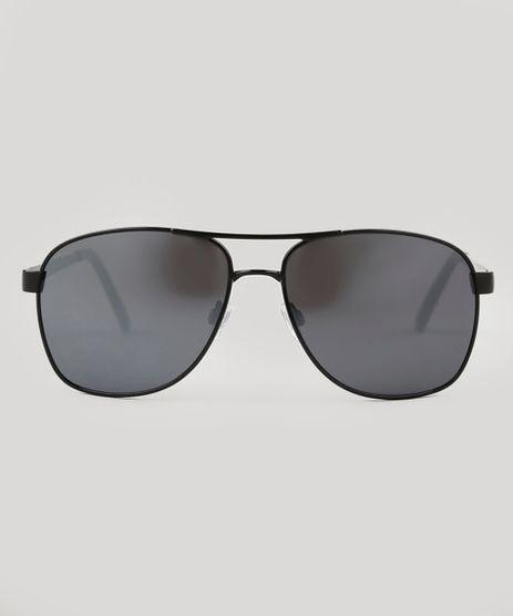 Oculos-de-Sol-Aviador-Masculino-Oneself-Preto-9322095-Preto_1