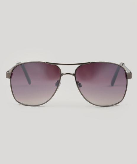 8302e63021207 Moda Masculina - Acessórios - Óculos C A   Timecenter – cea
