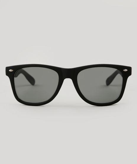 Óculos de Sol Masculino. Modelos Quadrados, Redondos - C A 25daf1fbed