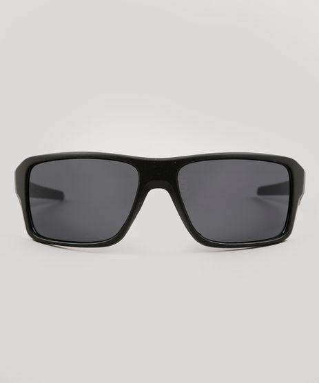 Oculos-de-Sol-Quadrado-Masculino-Oneself-Preto-9322086-Preto_1