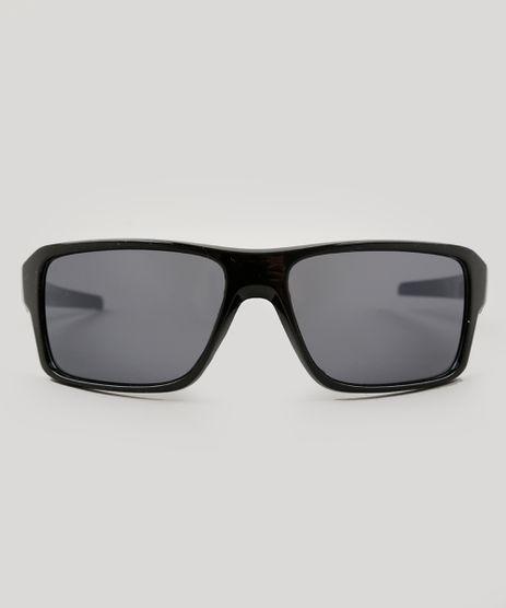 Oculos-de-Sol-Quadrado-Masculino-Oneself-Preto-9322089-Preto_1