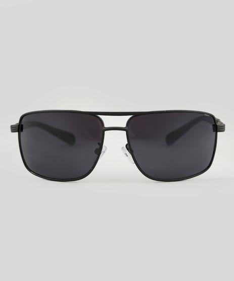 Oculos-de-Sol-Quadrado-Masculino-Oneself-Preto-9322104-Preto_1