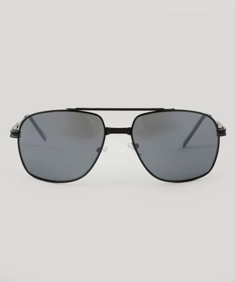 Oculos-de-Sol-Aviador-Masculino-Oneself-Preto-9322101-Preto_1