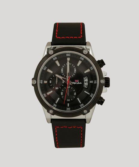 Relogio-Cronografo-Philiph-London-Masculino---PL80045623M-Preto-9262137-Preto_1