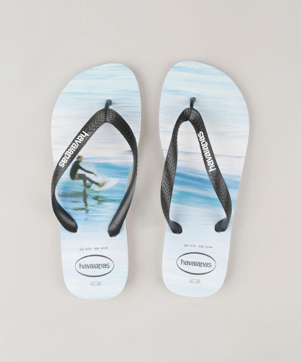 7d94e4dbb ... Chinelo-Masculino-Havaianas-Estampado-Surf-Branco-9292763-Branco_1
