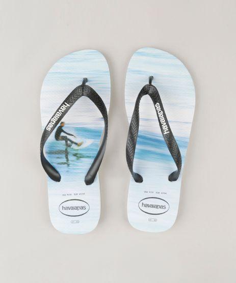 Chinelo-Masculino-Havaianas-Estampado-Surf-Branco-9292763-Branco_1
