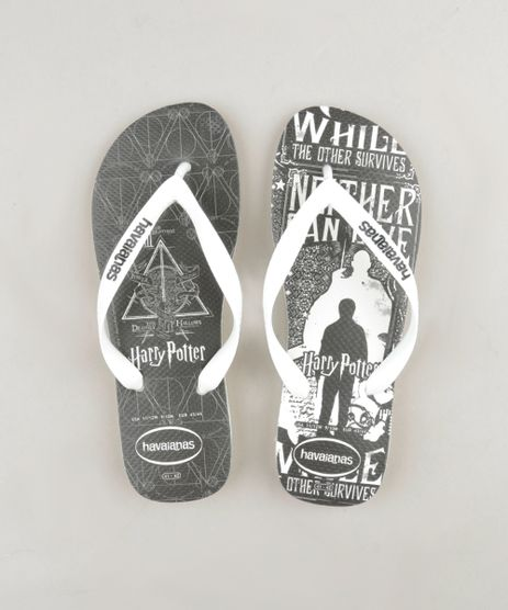 Chinelo-Masculino-Havaianas-Estampado-Harry-Potter-Branco-9292759-Branco_1