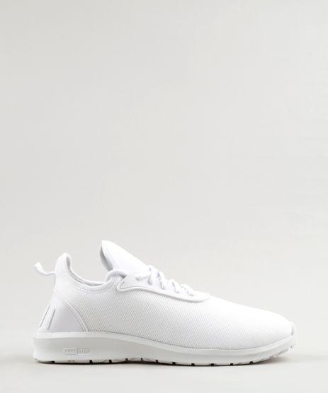 Tenis-Masculino-Esportivo-Free-Step-Branco-9274039-Branco_1