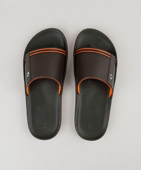 Chinelo-Masculino-Slide-Cartago-Marrom-9211415-Marrom_1