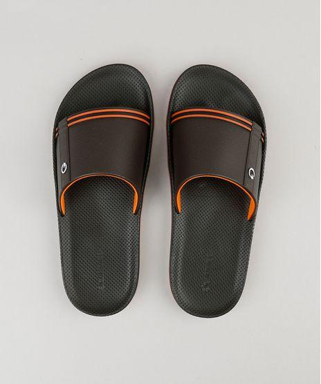 32895b265 Moda Masculina - Calçados - Chinelos Cartago – ceacollections