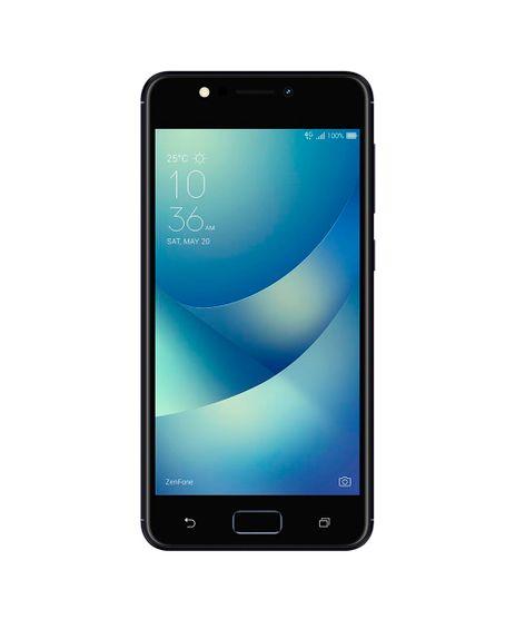 Smartphone-Asus-ZC520KL-Zenfone-Max-M1-32GB-Preto-9322159-Preto_1