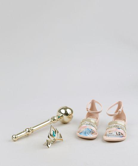Sandalia-Infantil-Grendene-Frozen-Vem-Com-Coroa-e-Cetro-Bege-Claro-9275475-Bege_Claro_1
