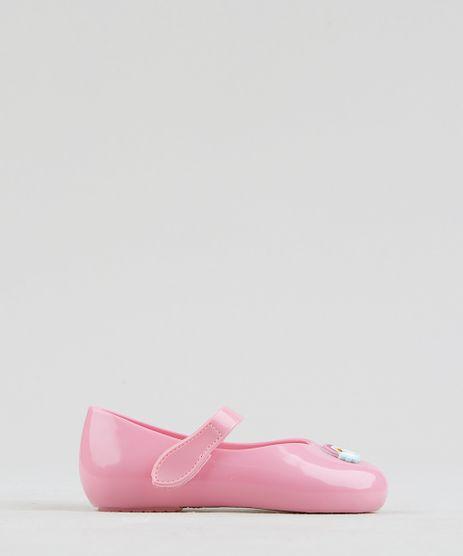 Sapatilha-Infantil-Pimpolho-Arco-Iris-Rosa-9260253-Rosa_1