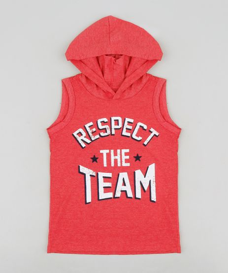 Regata-Infantil--Team--com-Capuz-Vermelha-9239951-Vermelho_1