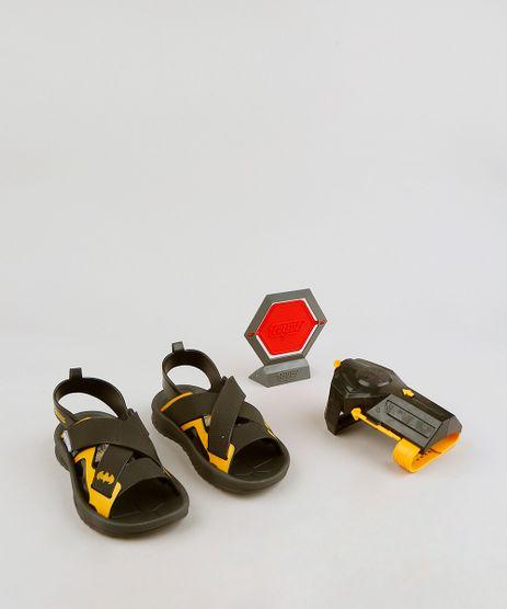 Sandalia-Papete-Infantil-Grendene-Batman-Vem-Com-Lancador-de-Pulso-Preta-9275472-Preto_1