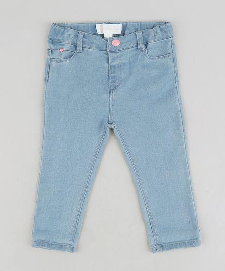 Calca-Jeans-Infantil-Basica-Azul-Claro-9117950-Azul_Claro_1