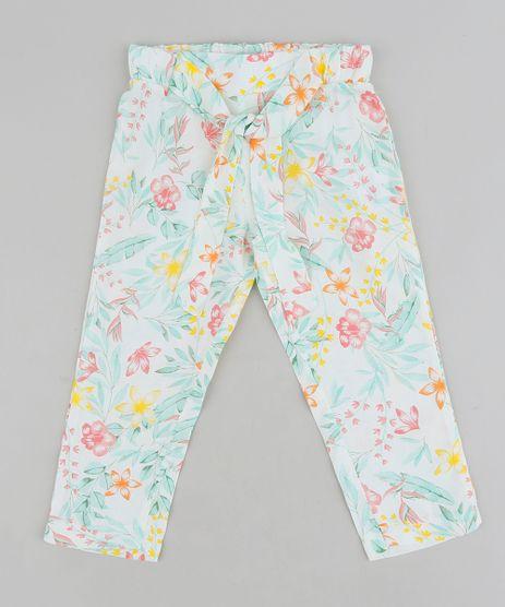 Calca-Infantil-Clochard-Estampada-Floral-Off-White-9236784-Off_White_1