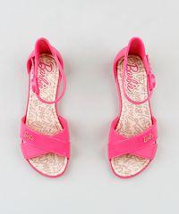 Sandalia-Infantil-Grendene-Barbie-Vem-Com-Confeitaria-da-Barbie-Rosa-Escuro-9259526-Rosa_Escuro_5