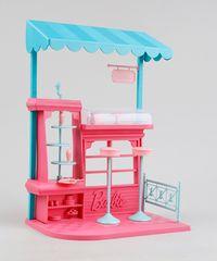 Sandalia-Infantil-Grendene-Barbie-Vem-Com-Confeitaria-da-Barbie-Rosa-Escuro-9259526-Rosa_Escuro_6