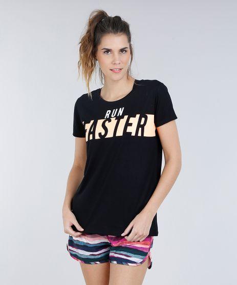 Blusa-Feminina-Esportiva-Ace--Run-Faster--Manga-Curta-Decote-Redondo-Preta-9261638-Preto_1