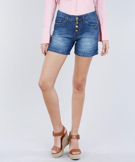 Short-Jeans-Feminino-Midi--Azul-Escuro-9311004-Azul_Escuro_1