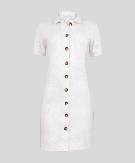 Vestido-Polo-Canelado-com-Botoes-Off-White-9344517-Off_White_2