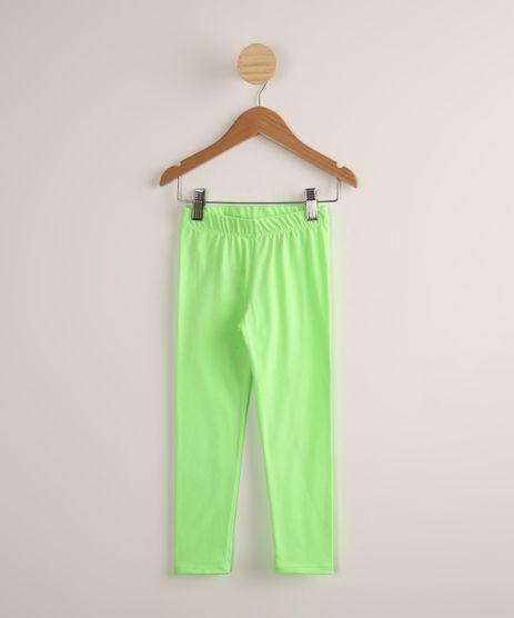 9996673-Verde_Neon_1