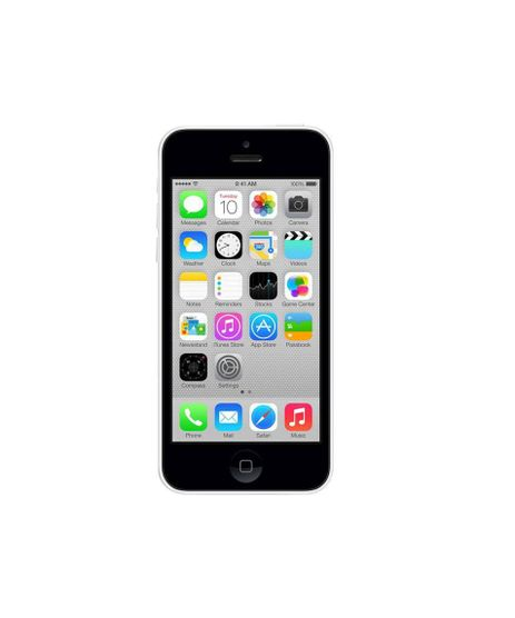//www.cea.com.br/iphone-5c-8gb-tim-ios-8-4g-wi-fi-camera-8mp-apple-branco-8017800-branco/p