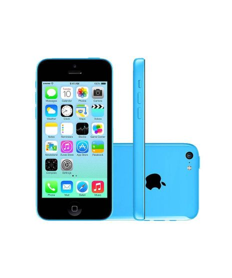 iPhone-5C-8GB-TIM-iOS-8-4G-Wi-Fi-Camera-8MP---Apple-Azul-8017800-Azul_1
