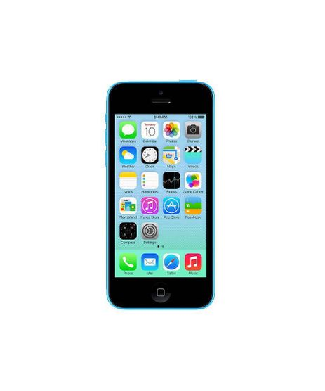 //www.cea.com.br/iphone-5c-8gb-tim-ios-8-4g-wi-fi-camera-8mp-apple-azul-8017800-azul/p?idsku=2096839