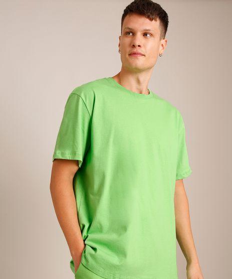 1004533-Verde_1