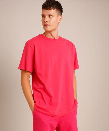 1004533-Pink_1