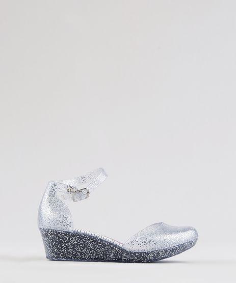Sandalia-Infantil-Anabela-com-Glitter-Prateada-9275466-Prateada_1