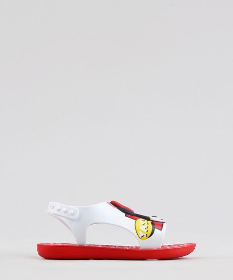 Sandalia-Infantil-Ipanema-Minnie-Mouse-Vermelha-9293091-Vermelho_1