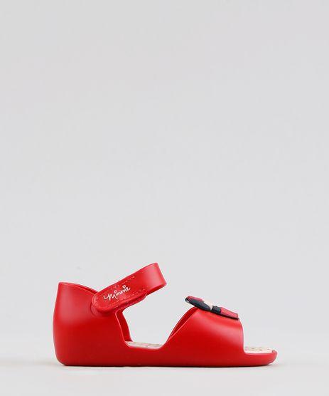 Sandalia-Infantil-Grendene-Minnie-Cupcake-Vermelha-9275473-Vermelho_1