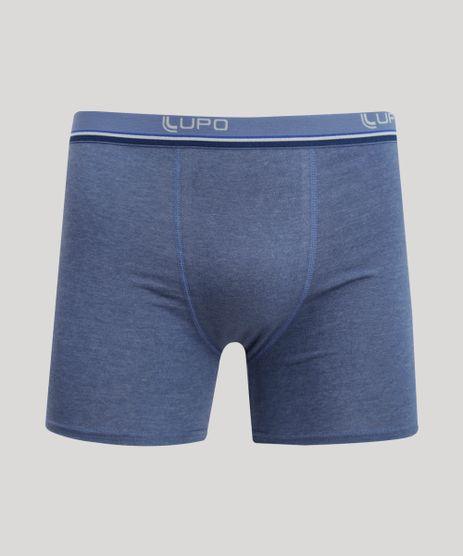 Cueca-Boxer-Lupo-Azul-8584679-Azul_1