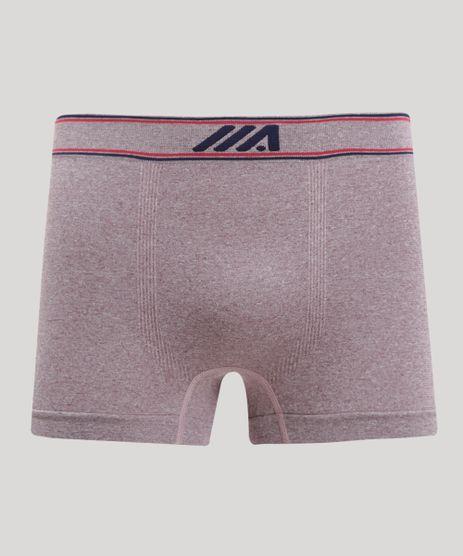 Cueca-Boxer-Masculina-Ace-Sem-Costura-Vinho-8907171-Vinho_1