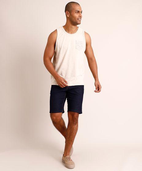 Bermuda-Slim-Jeans-com-Bolsos-Azul-Escuro-1000872-Azul_Escuro_1