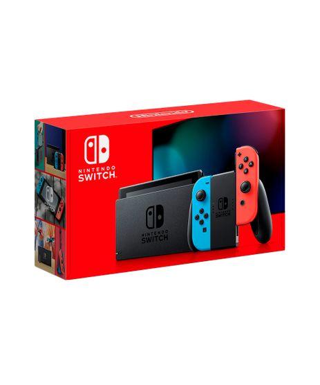 Console-Nintendo-Switch-com-Joy-Con-Vermelho-e-Azul-Unico-1008116-Unico_1