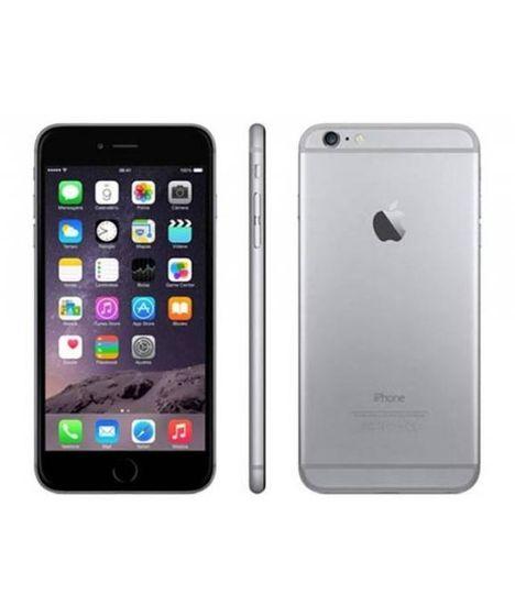 7d2f91521a7 IPhone-6-Plus-16GB-TIM-iOS-8-4G- ...