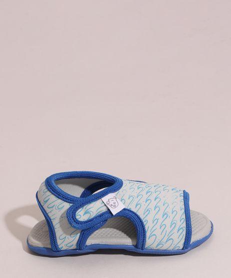 1003537-Azul_1