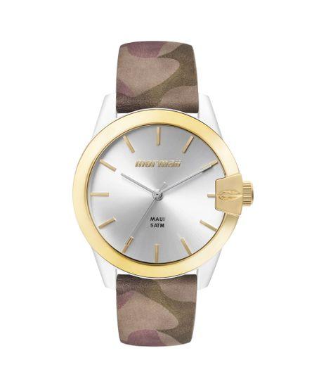 7cac41579a7 Moda Feminina - Acessórios - Relógios Timecenter – ceacollections