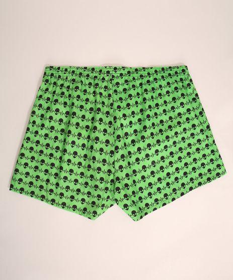 Samba-Cancao-Plus-Size-de-Algodao-Estampada-ET-Verde-1005184-Verde_1
