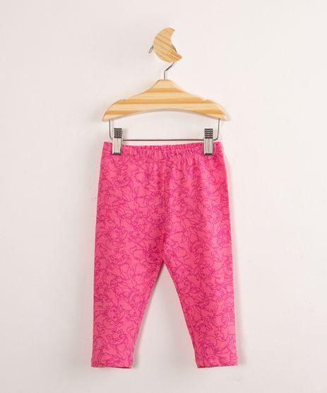 Calca-Infantil-Legging-Estampada-Marie-Rosa-1004514-Rosa_1