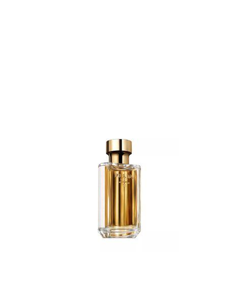 Perfume La Femme L Eau Eau de Toilette - cea c4bcec5a09